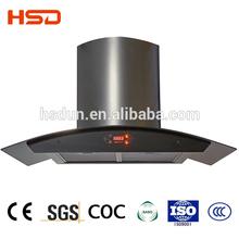 kitchen appliance range hood/cooker hood RH-C03B