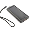 Mini solar charger 1200mah solar charger smart phone solar charger for iPhone
