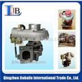Yuchai motor diesel piezas de repuesto/accesorios/turbo/de la turbina para trabajo liviano
