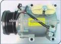 El modelo de coche auto m2000 un/c compresor de aire para ford visteon ca compresor oem 12 voltios compresor