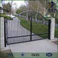 Utiliza puerta de hierro forjado puertas, primas de hierro cerca, puerta de hierro forjado