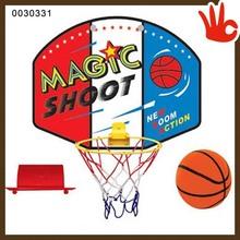 Chine wholesale basketball board mini basketball toy portable basketball stand