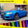 /product-gs/carlas-guangzhou-wholesale-matte-chrome-red-vinyl-blue-film-1929194087.html