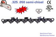 Stihl 038 motosierra/sierra cadena de la cadena
