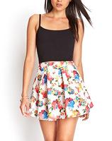 2014 wholesale new design ladies girls mini skirts photos