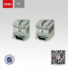 UK automotive wire connector terminals