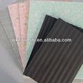 Tapis de mousse étanche à l'humidité puce. underlay, tapis underlayment