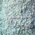 de alta capacidad de mineral de la industria del horno de secado para la venta