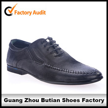 2014 mens fashion casual shoes soft leather genuine leather fashion casual shoe men casual flat shoes