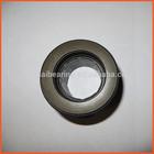 Russian Clutch bearing 53150231031 for GAZ-3302