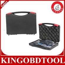 Super function VAS 5054A ODIS V2.0 Bluetooth for Audi/Skoda/Seat/vw Vag Diagnostic Tool--vas 5054a on hot sales