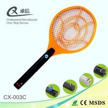 electronics wholesale outdoor mosquito killing machine