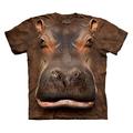 Vestuário de moda, mais recentes novo 3d camiseta, atacado para os homens 2014