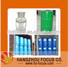use yellow corn, corn starch corn powder produce glucose syrup