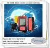 Rebar Locator,concrete reinforcement locator,metal detector,ZBL-R630A