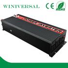 dc/ac power inverter 5000w 24v 230v 5kw