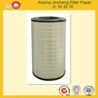 1387548 Scania Air Filter for truck C311495