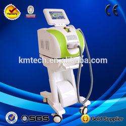 IPL SHR hair removal equipment/hair removal device/epilator for sale