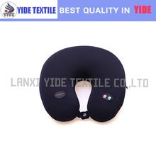 Good Quality New Design Shredded Memory Foam Filling Pillow