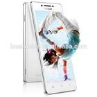Original Coolpad K1 7620L Smartphone 4G LTE Android 4.3 MSM8926 Quad Core 5.5 Inch Smart Control