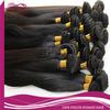 Qingdao Jiaozhou AAAAAA Top Grade Cheap Brazilian Hair Weave Bundles