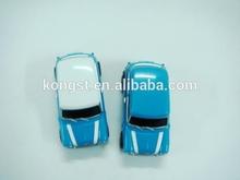 bulk sale usb flash drive car 8gb/16gb/32gb