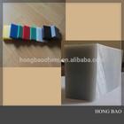 professional treadmill/poly board plastic sheet/HDPE block