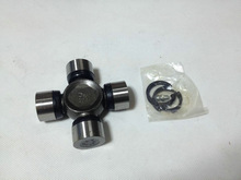 04371-0k060 OEM package steering universal joint for toyota