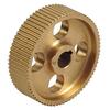 custom small spur gear,small brass spur gear,metal small spur gear