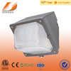 70W LED E27 Outdoor Wall pack Light CE / ISO certificated