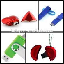 vatop usb flash drive Best Seller USB Flash Drives memory stick USB 2.0 FLASH DRIVE MEMORY STICK PEN