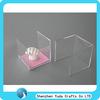 China factory acrylic display box manufacturer factory showing display box factory price box