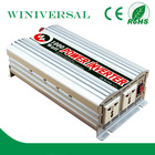 power inverter dc 12v ac 220v 5000w 10000w