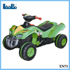 children rides for sale ,kiddie rides china ,ride on car for kids