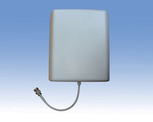 wholesale CDMA450MHz 8dBi Wall Mount Panel Antenna SDWM450