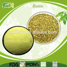 High Quality Vitamin C Plus Bioflavin & Rutin Powder