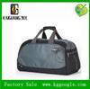 big Trip bag polyester travelling bag