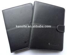 New design 2012 diary agenda