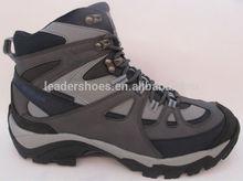 waterproof salomon design outdoor men hiking Shoes