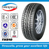 185/65R14 discount tires with cheap price top quality in promotion car tire