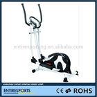 General motor electric elliptical cross trainer fitness bike 8001E