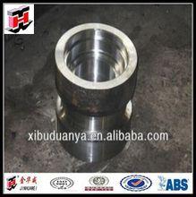 BOP Wellhead Pressure Control Blowout Preventer Forging