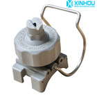 XH26988 series adjustable ball clamp nozzle