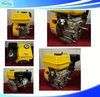 Micro Gasoline Engine Gasoline Engines154F Lifan Gasoline Engine