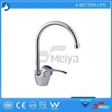 China Best Selling Single Hand Fashion Kitchen Faucet,Faucet Kitchen,Kitchen Taps