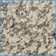 Grosshandel Tigerfell weiss Preise von Granit pro Meter