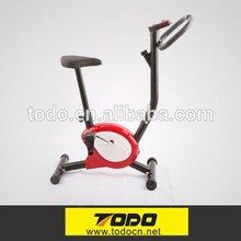 Magnetic Elliptical Bicycle/TD001X Elliptical bike for bicycle exercise bike