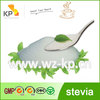 KP China stevia manufacturer,organic green stevia,food grade stevia sugar