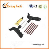 tire repair/flat tire repair tools