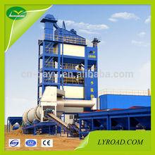 hot mix Asphalt Batching Plant for sale LB3000